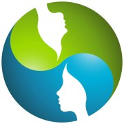 salud-blog